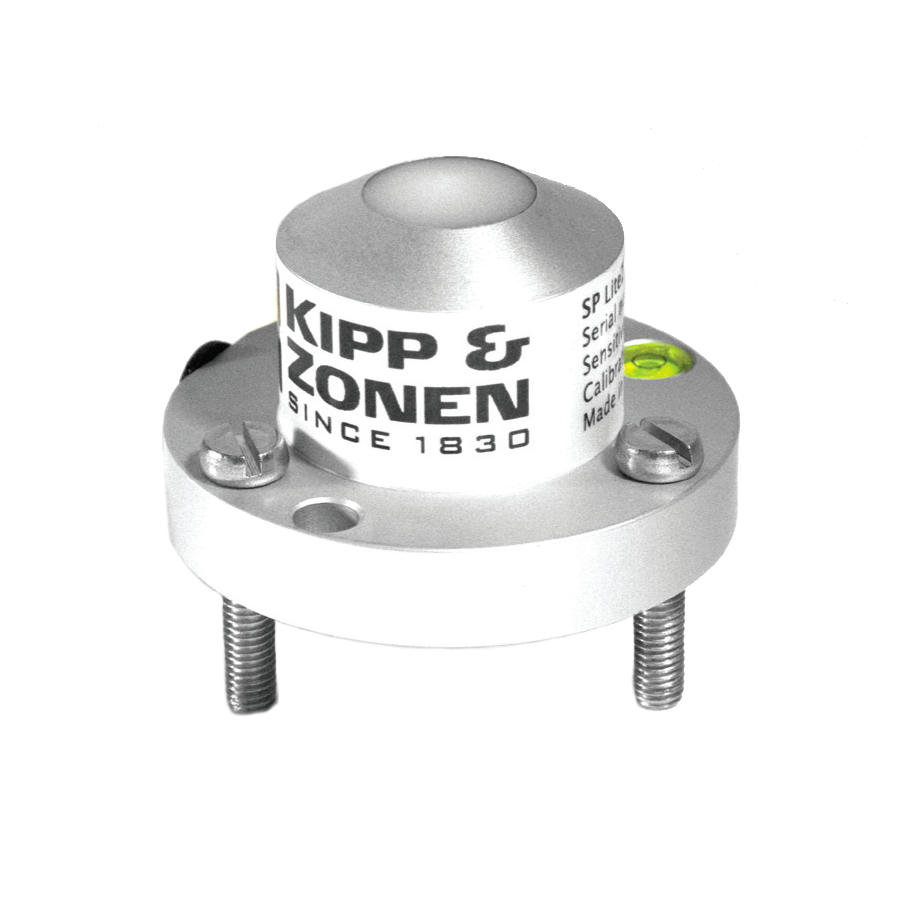KIPP & ZONEN SP LITE2 PYRANOMETER