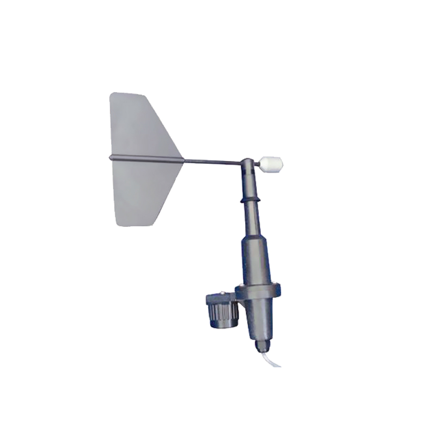 PESSL INSTRUMENTS WIND DIRECTION