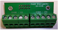 PCB extension